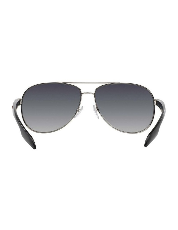 PS 53PS 355721 Polarised Sunglasses image 7