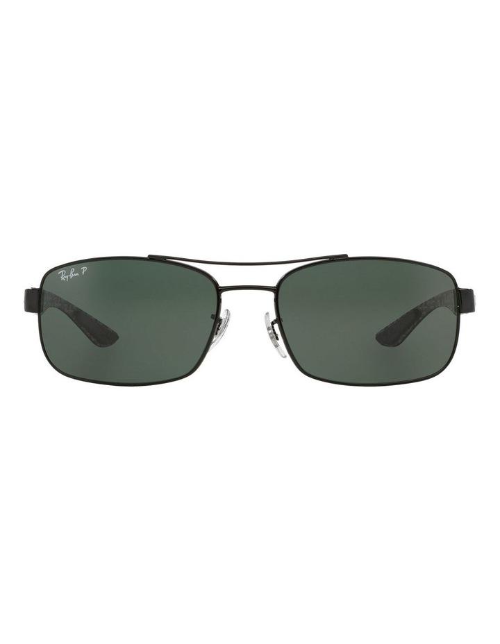 RB8316 359856 Polarised Sunglasses image 1