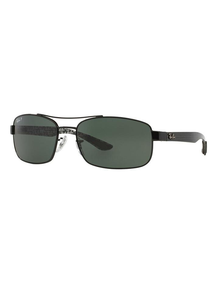 RB8316 359856 Polarised Sunglasses image 2