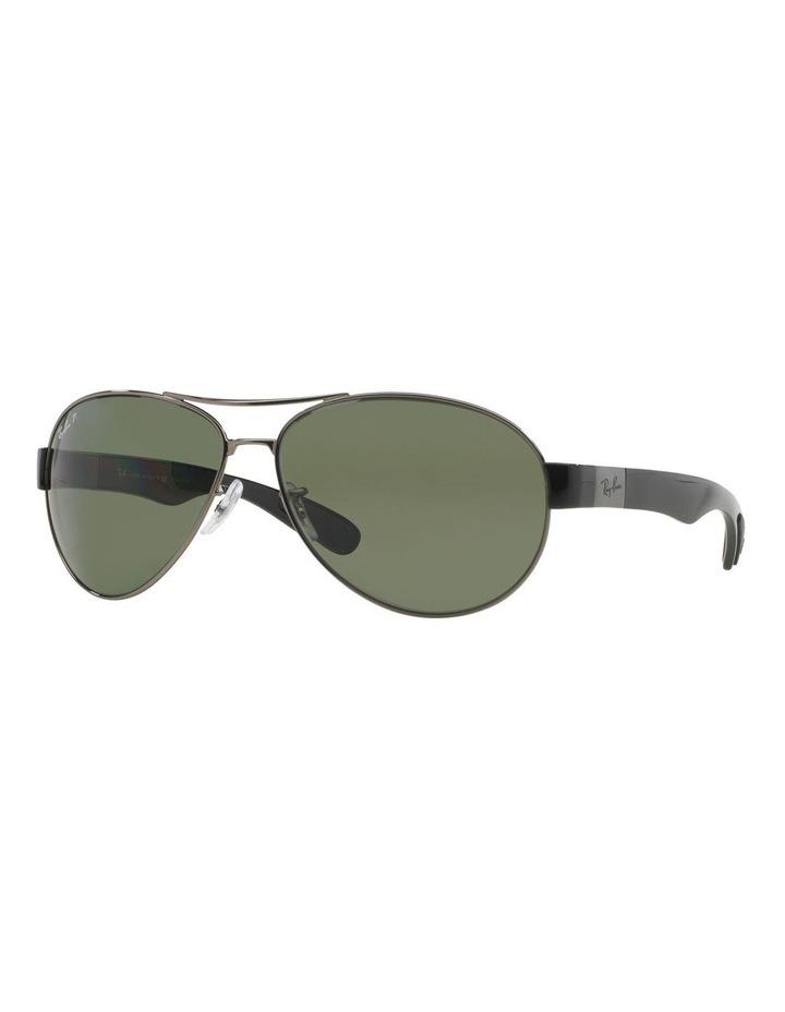 RB3509 354404 Polarised Sunglasses image 2
