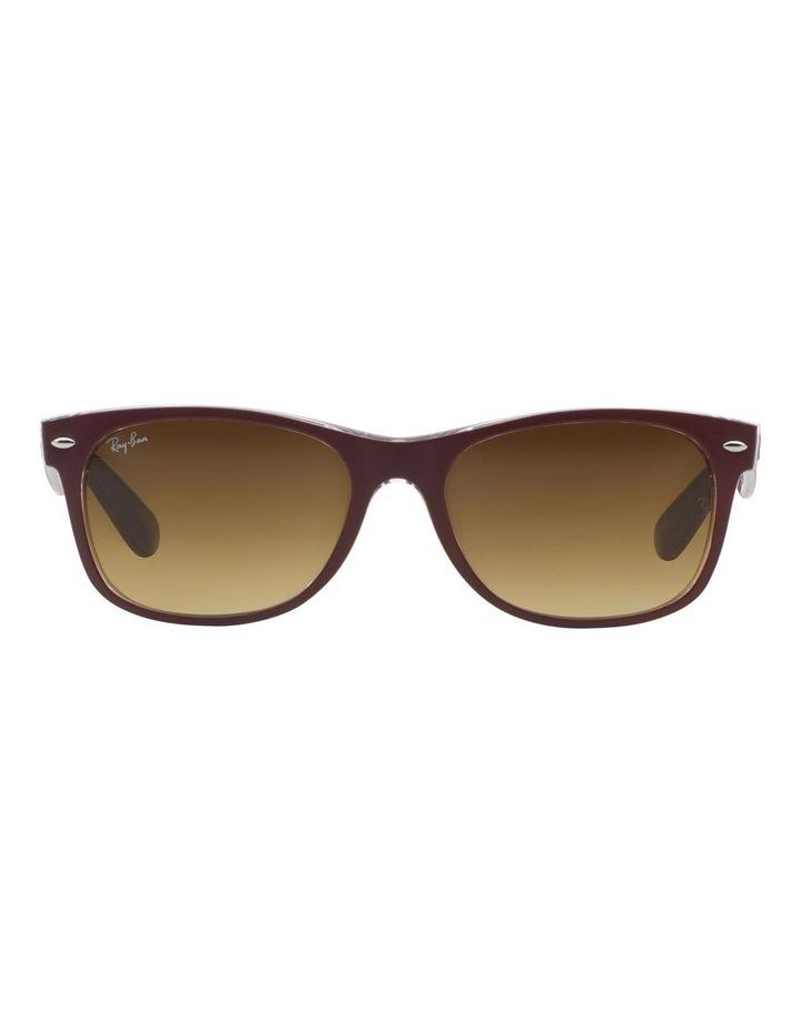 RB2132 356741 Sunglasses image 1