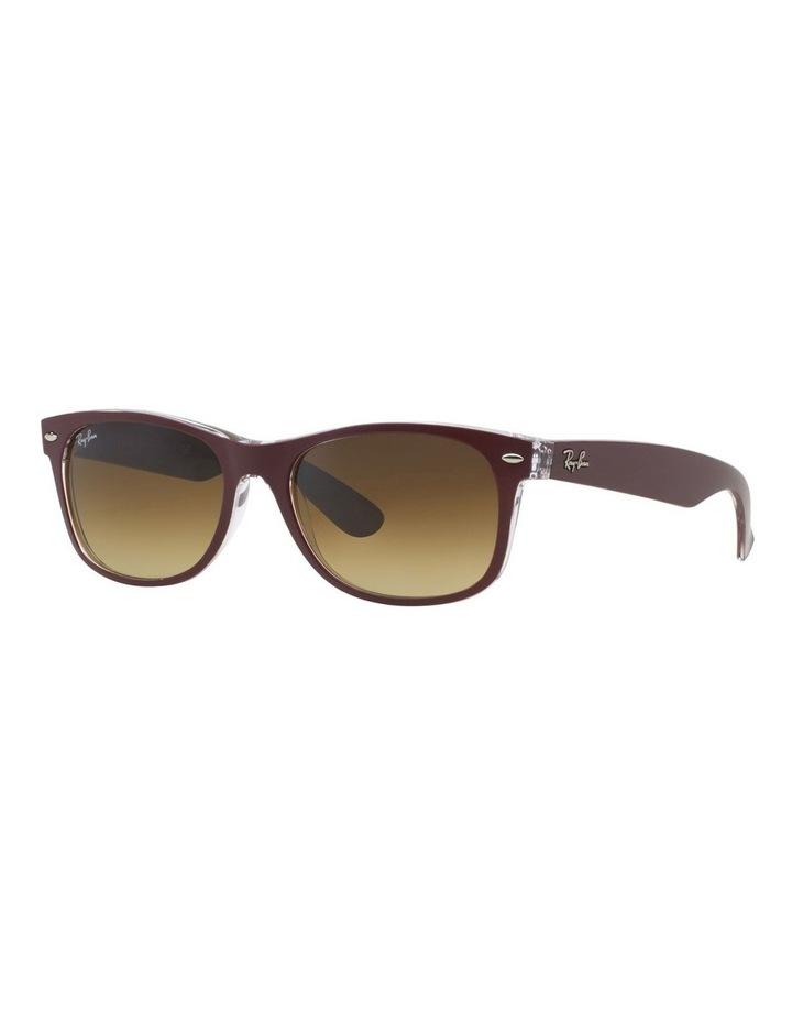 RB2132 356741 Sunglasses image 2
