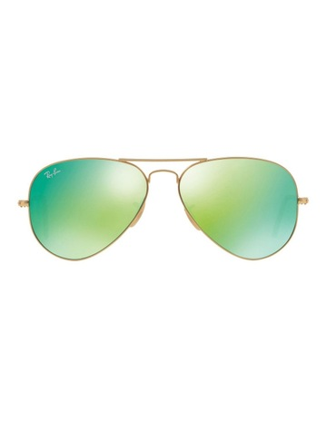 0a9ab8051f3 Ray-Ban RB3025 371098 Sunglasses. price