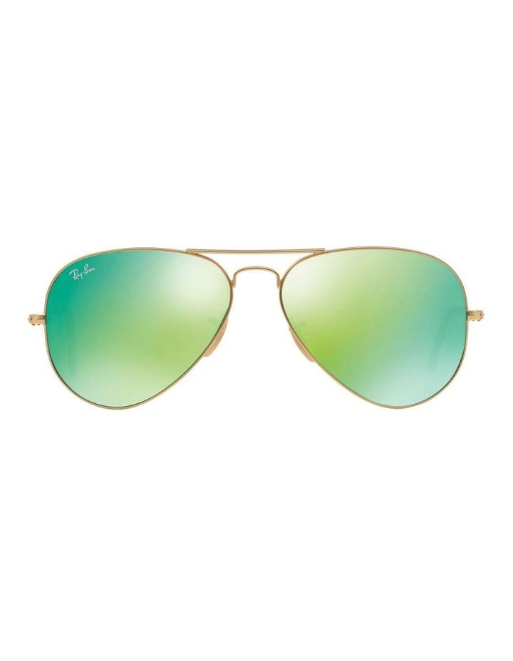 RB3025 371098 Sunglasses image 1