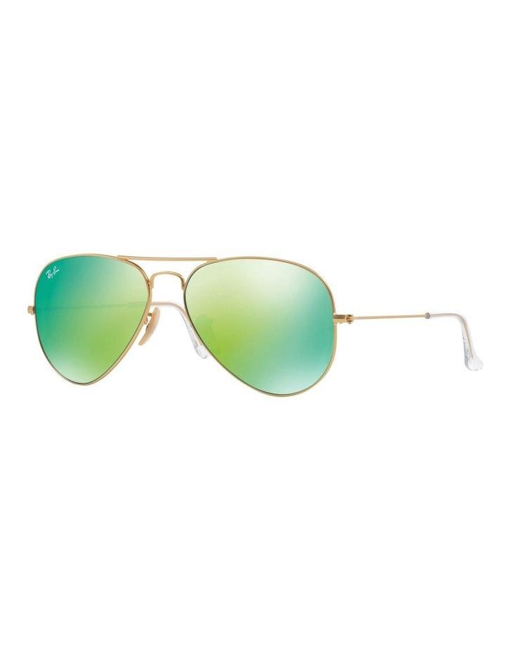 RB3025 371098 Sunglasses image 2