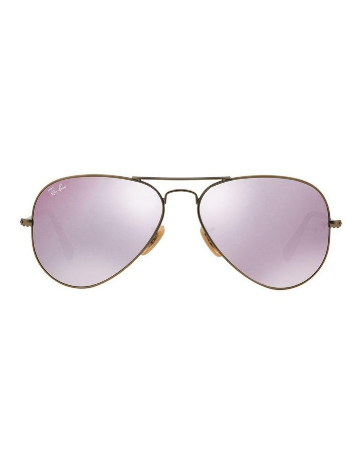 RB3025 368878 Sunglasses image 1