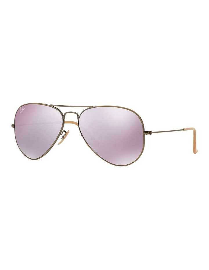 RB3025 368878 Sunglasses image 2