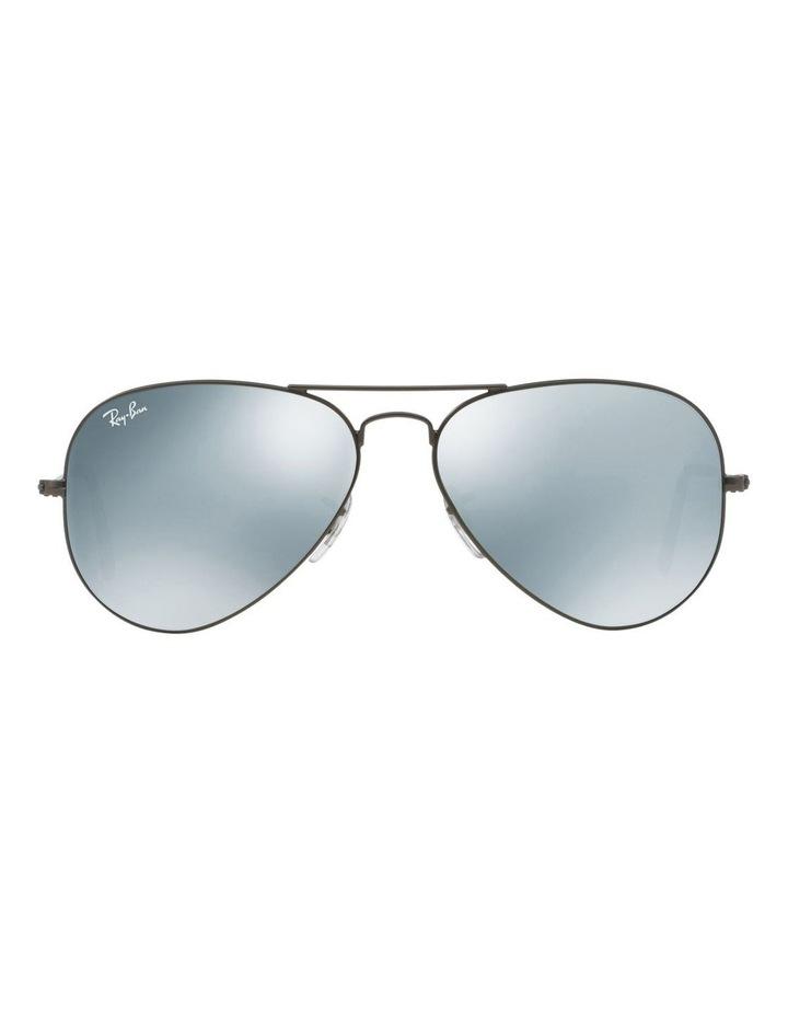 RB3025 355983 Sunglasses image 1