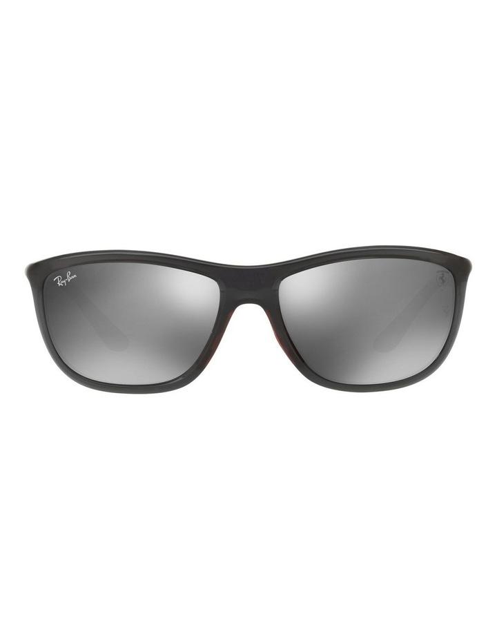 RB8351M 409335 Sunglasses image 1