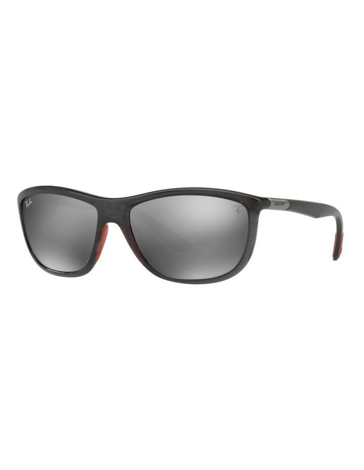 RB8351M 409335 Sunglasses image 2