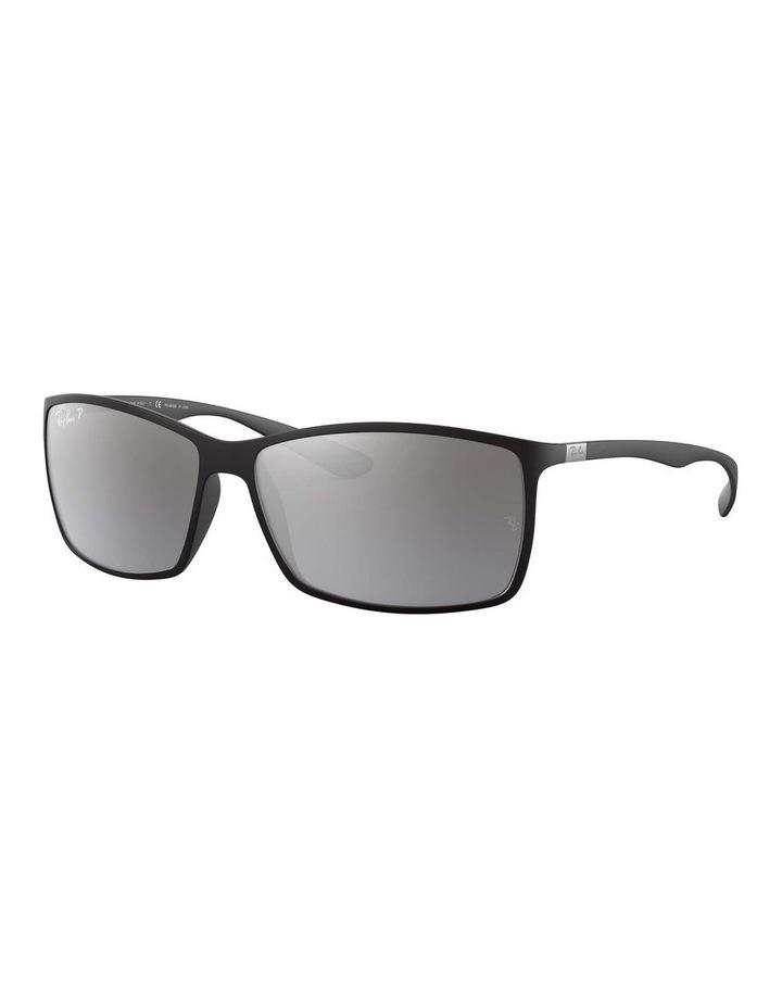 0RB4179 1102098006 Polarised Sunglasses image 1