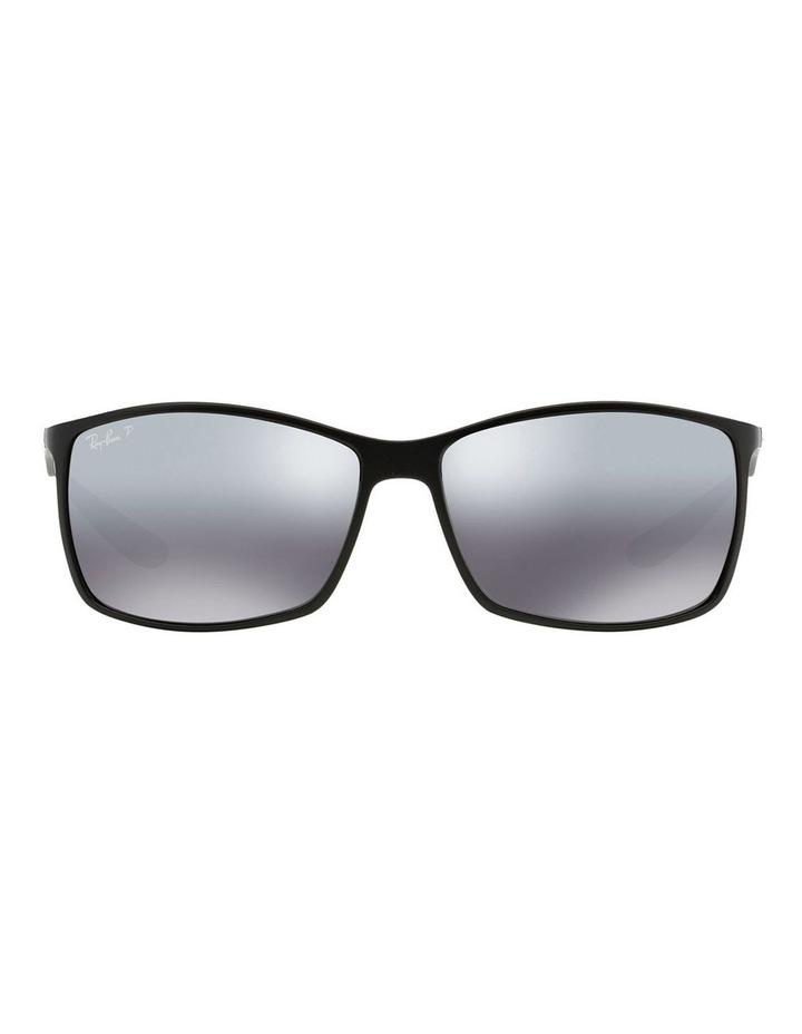 RB4179 371136 Polarised Sunglasses image 1