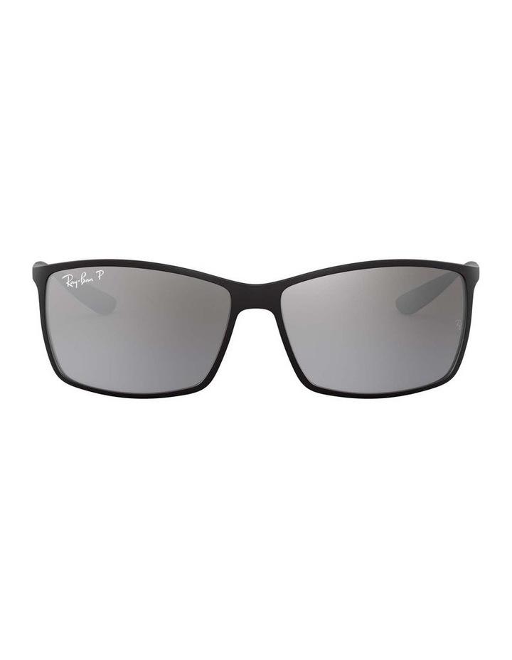 0RB4179 1102098006 Polarised Sunglasses image 2