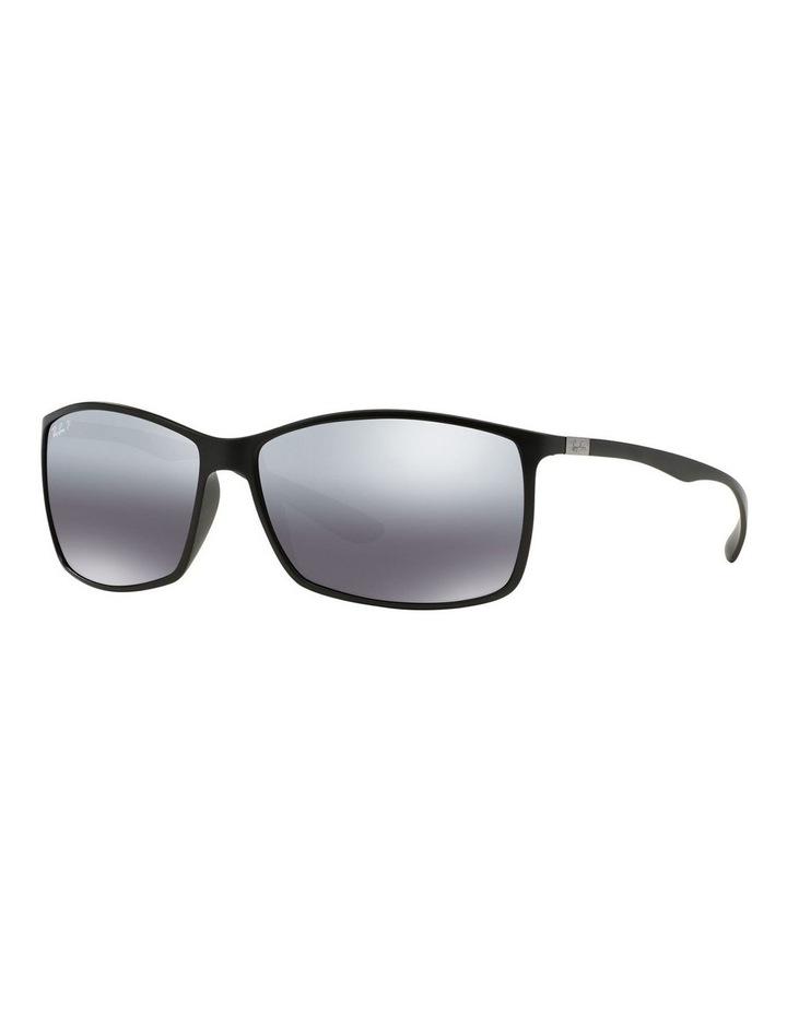RB4179 371136 Polarised Sunglasses image 2