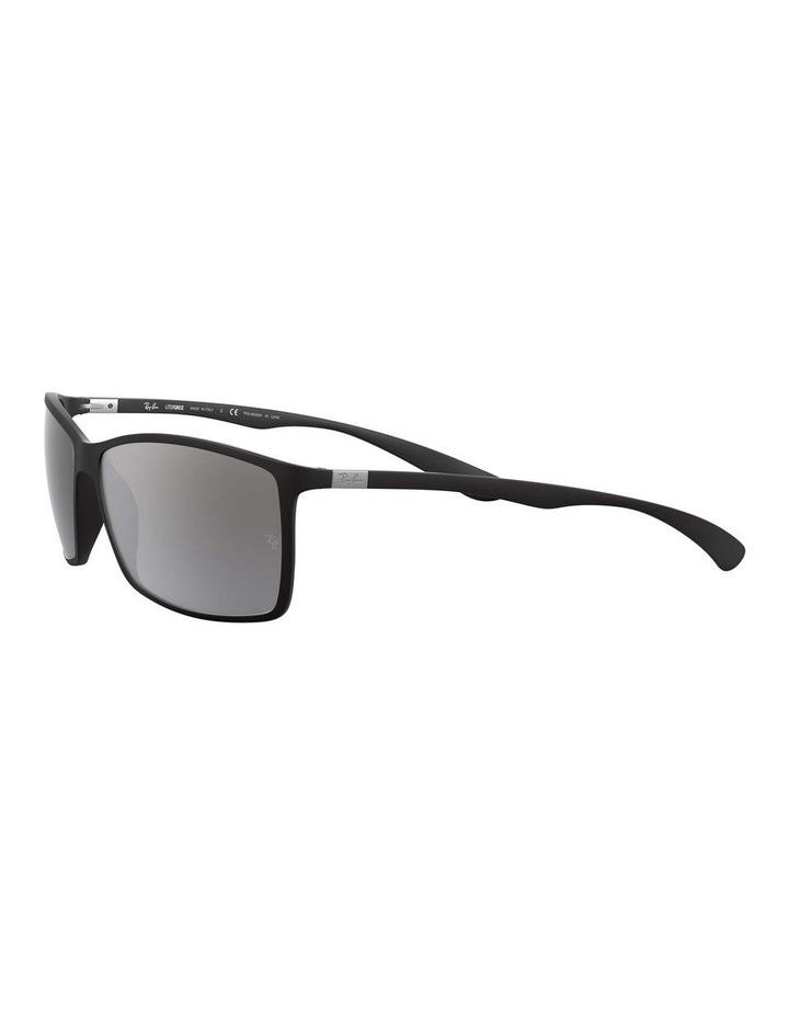 0RB4179 1102098006 Polarised Sunglasses image 3