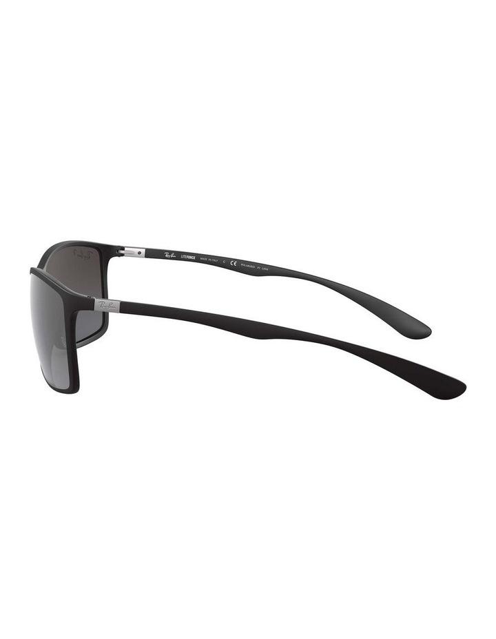 0RB4179 1102098006 Polarised Sunglasses image 4
