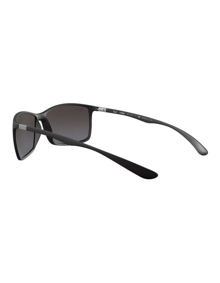 0RB4179 1102098006 Polarised Sunglasses image 5