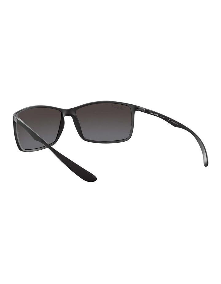 0RB4179 1102098006 Polarised Sunglasses image 6
