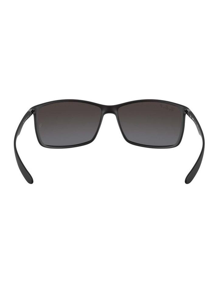 0RB4179 1102098006 Polarised Sunglasses image 7