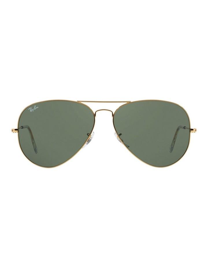 RB3026 273819 Sunglasses image 1