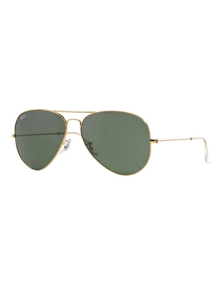 RB3026 273819 Sunglasses image 2