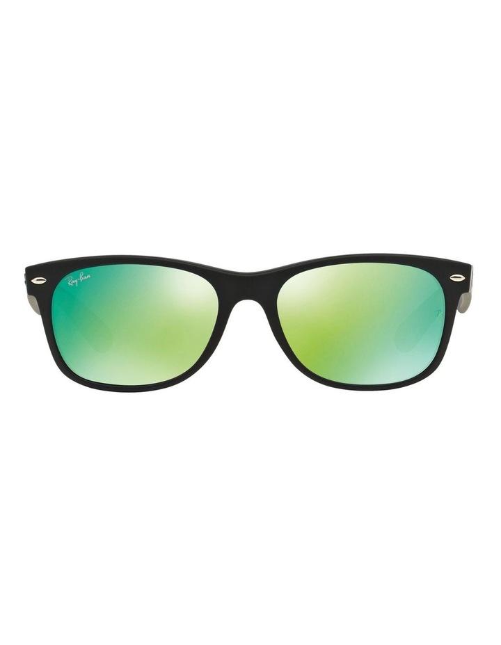 RB2132 371085 Sunglasses image 1