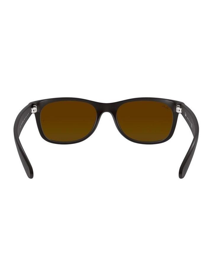 0RB2132 New Wayfarer 1062726060 Sunglasses image 7