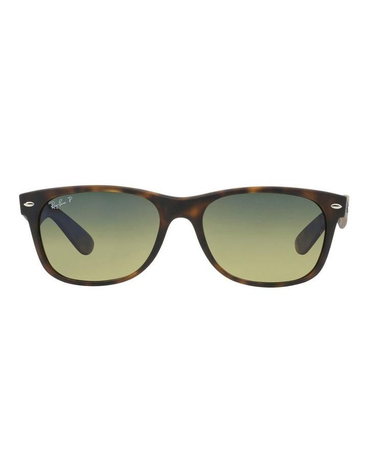 RB2132 349974 Polarised Sunglasses image 1