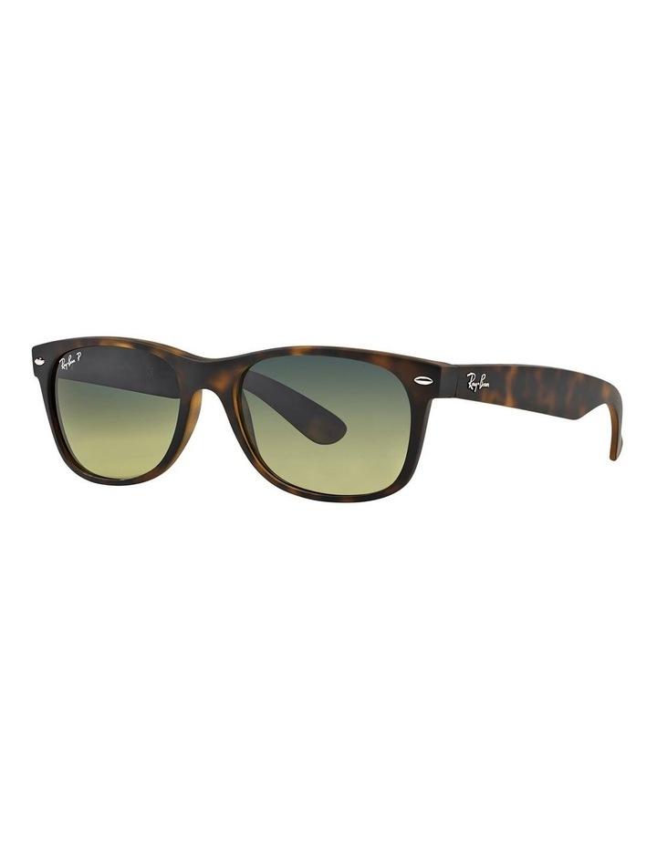 RB2132 349974 Polarised Sunglasses image 2