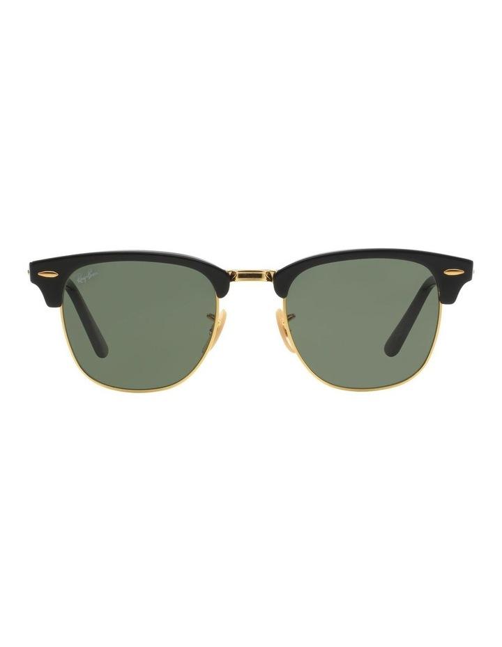 RB2176 355457 Sunglasses image 1