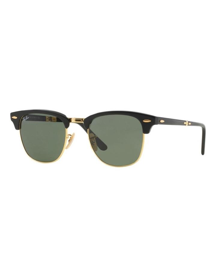 RB2176 355457 Sunglasses image 2