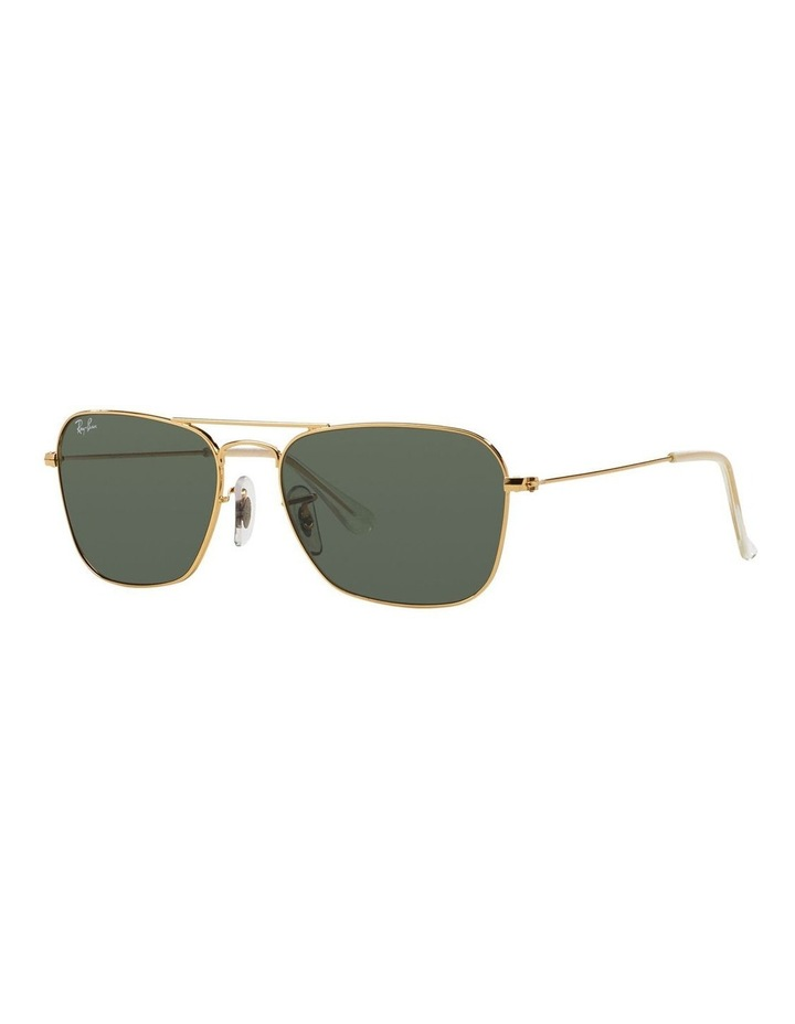 RB3136 261394 Sunglasses image 2