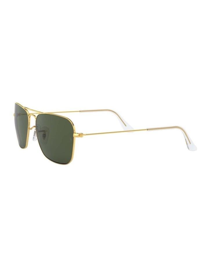 0RB3136 Caravan 1062764002 Sunglasses image 3