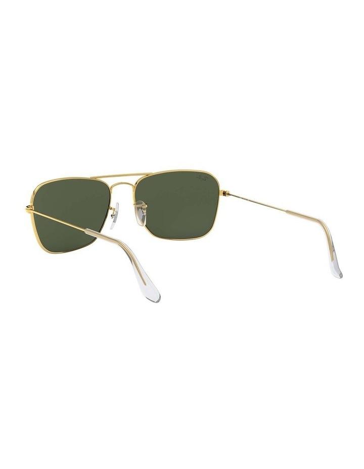 0RB3136 Caravan 1062764002 Sunglasses image 6