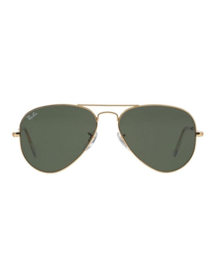 RB3025 254463 Sunglasses image 1