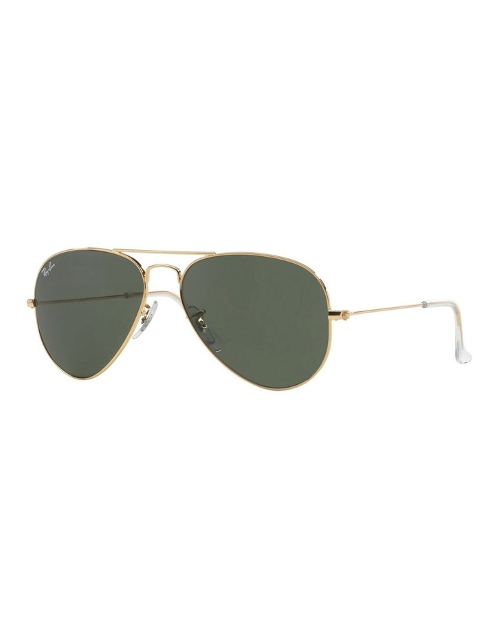 RB3025 254463 Sunglasses image 2