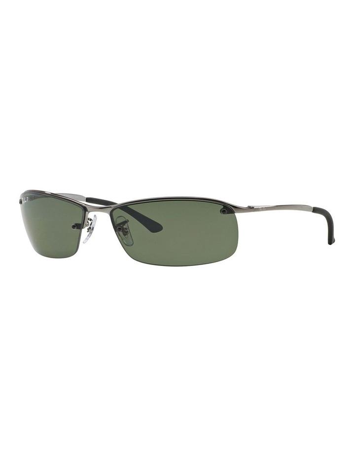 RB3183 238561 Polarised Sunglasses image 2