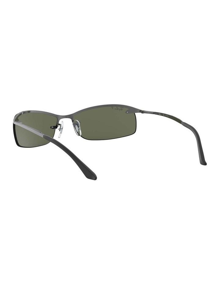 0RB3183 1062791012 Polarised Sunglasses image 6