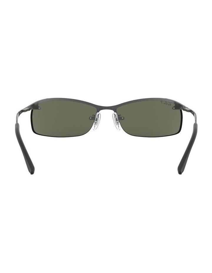 0RB3183 1062791012 Polarised Sunglasses image 7