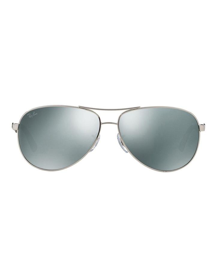RB8313 352567 Sunglasses image 1