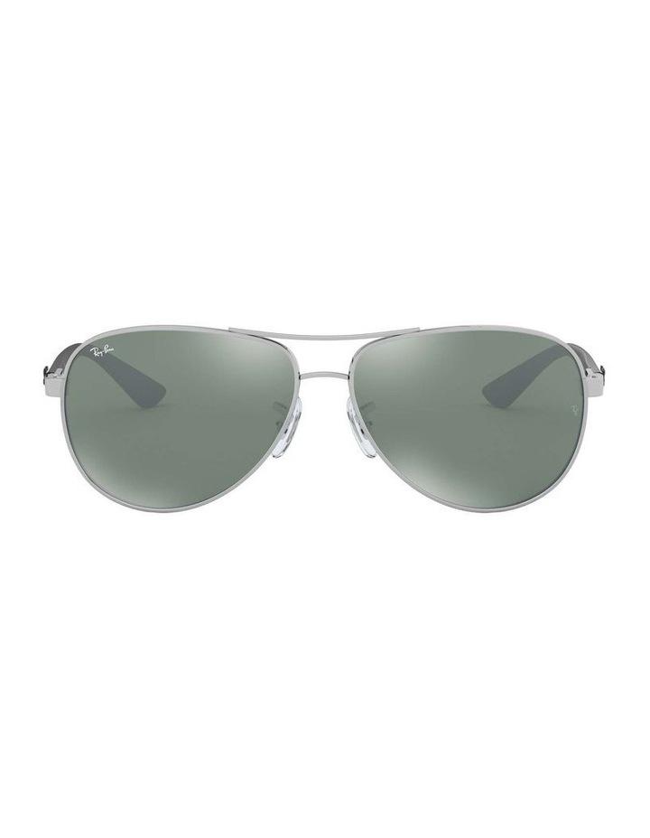 0RB8313 1132584004 Sunglasses image 2