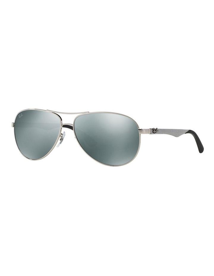 RB8313 352567 Sunglasses image 2