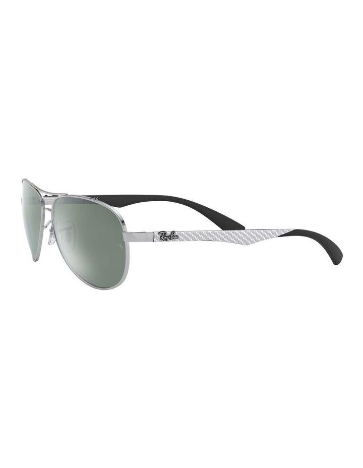 0RB8313 1132584004 Sunglasses image 3