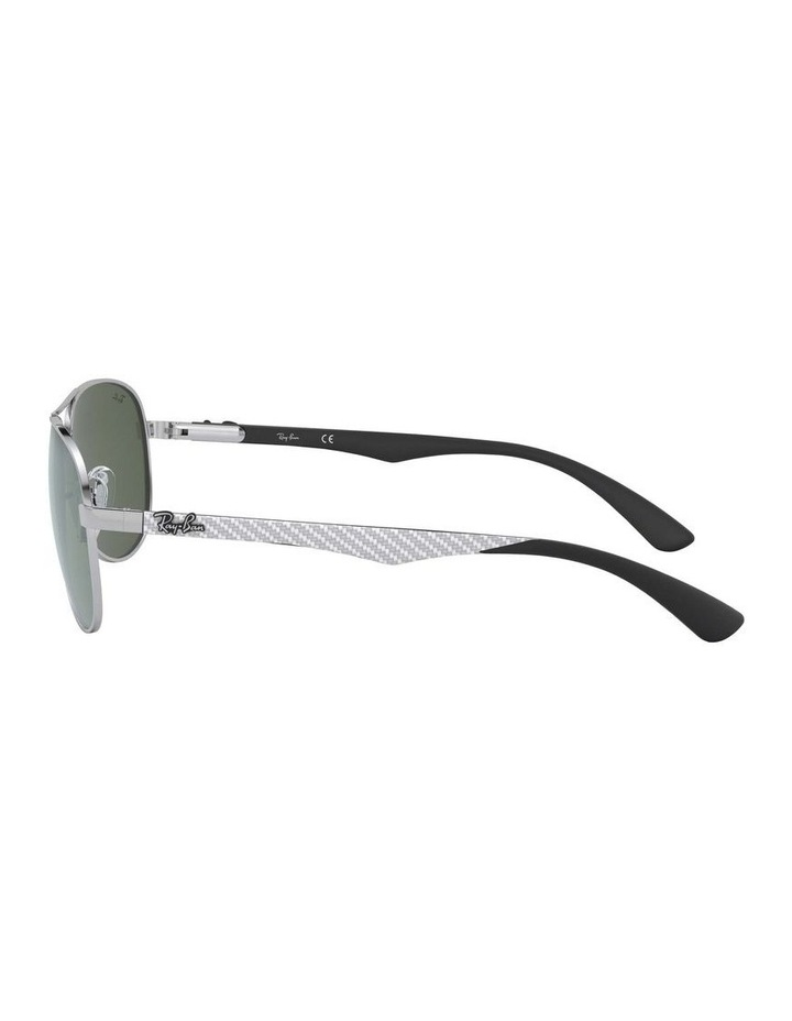 0RB8313 1132584004 Sunglasses image 4