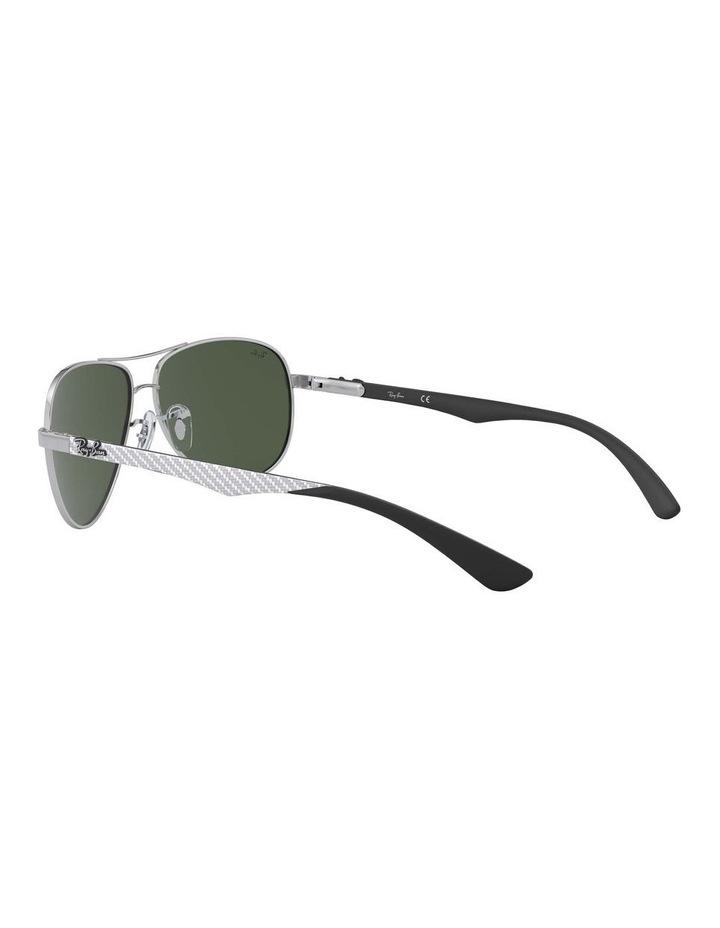 0RB8313 1132584004 Sunglasses image 5