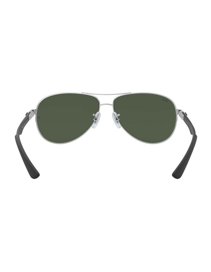 0RB8313 1132584004 Sunglasses image 7