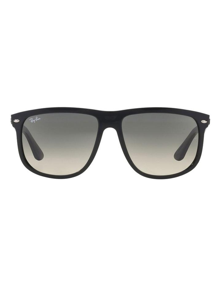RB4147 324740 Sunglasses image 1