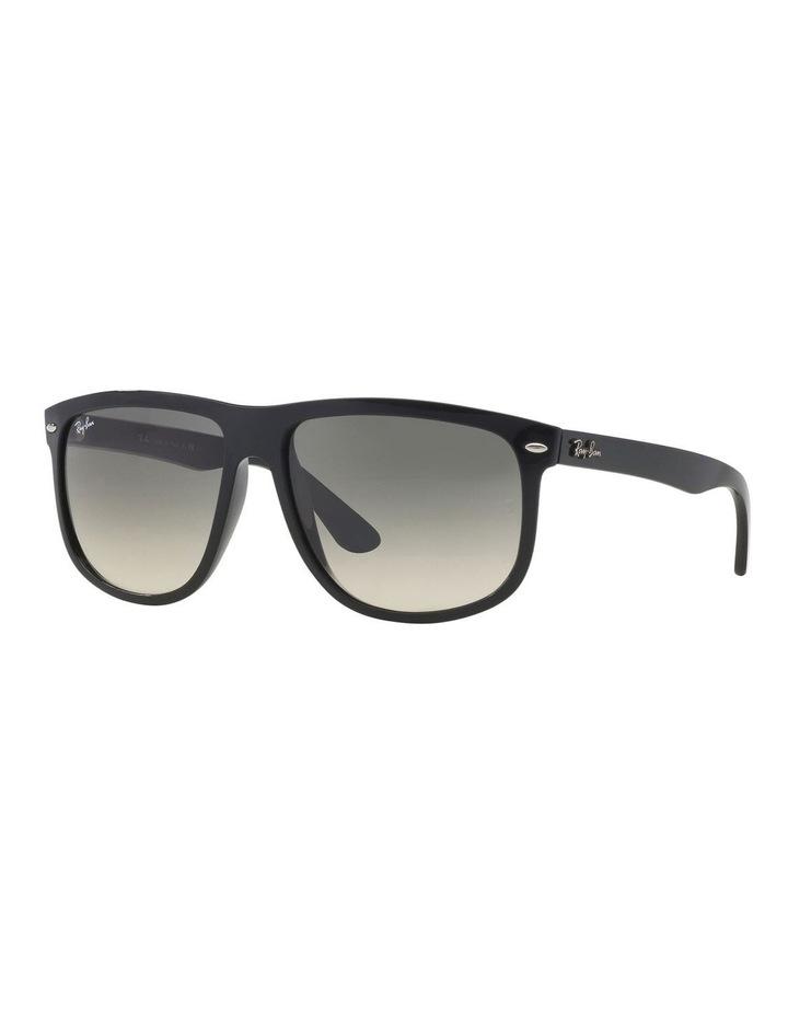 RB4147 324740 Sunglasses image 2