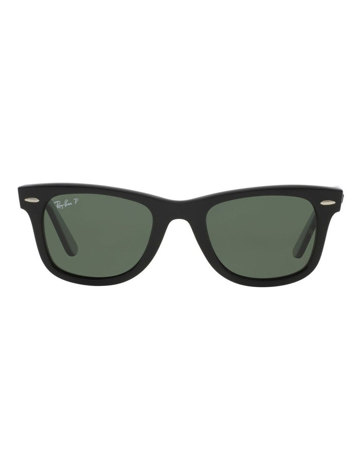 RB2140 271830 Polarised Sunglasses image 1