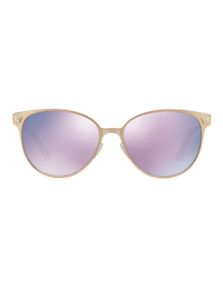 VE2168 406533 Sunglasses image 1